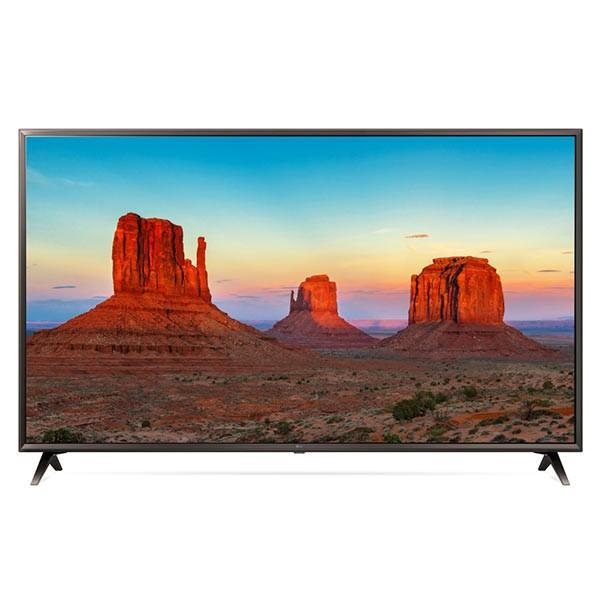 تلویزیون ال جی 65UK6300 سری UK6300
